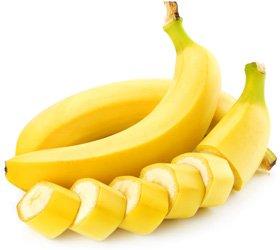 tushda banan