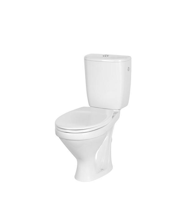 тушда туалет